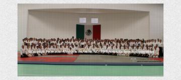 Waka Sensei en México