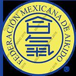Federación Mexicana de Aikido, A.C